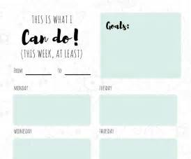 Teaching Resume Templates Free Weekly Schedule Maker Design A Custom Weekly Schedule Canva