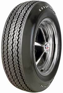 goodyear 695 14 blue streak raised white letters With goodyear white letter tires