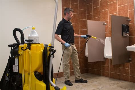 kaivac cleaning systems complete cleaning  healthy