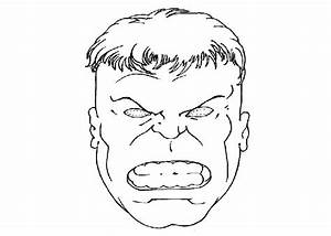 image gallery incredible hulk face template With incredible hulk face template