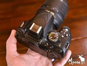 Kamera Verstecken Tipps : die besten 25 nikon kamera tipps ideen auf pinterest kamera tipps canon kameraeinstellungen ~ Yasmunasinghe.com Haus und Dekorationen