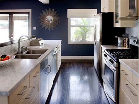 kitchen wall paint color ideas furniture decoration ideas kitchen cabinets blue paint colors with light wall treatments