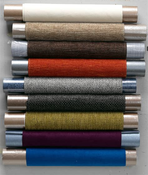 Furniture Upholstery Fabric by Stressless Fabric Information