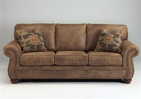 larkinhurst queen sofa sleeper jennifer convertibles sofas sofa beds bedrooms dining