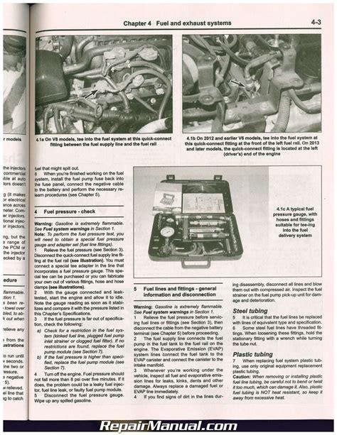 nissan pathfinder   haynes suv repair manual