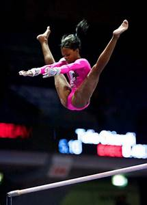 17 Best images about Gabby Douglas on Pinterest | Gymnasts ...