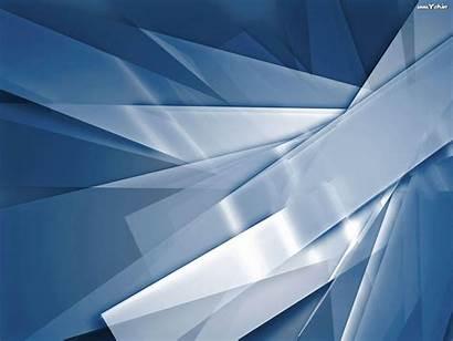 Crystal Wallpapers Desktop Background 3d Cool Backgrounds