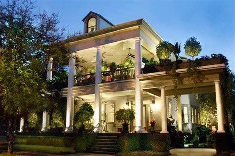 modern italian house designs plans new italian villa style homes new home plans design