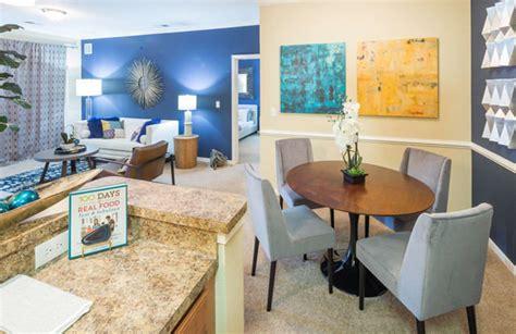 foto de The Belvedere Apartments Bon Air VA apartments for rent