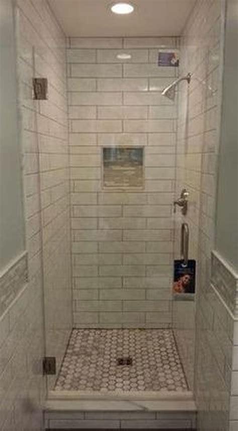 luxurious tile shower design ideas   bathroom