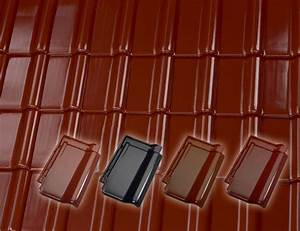 Dachziegel Jacobi Z10 : neu dachziegel in kr ftigem edelweinrot jacobi erweitert edelengoben sortiment ~ Michelbontemps.com Haus und Dekorationen