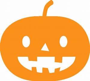 Halloween Kürbis Schablone : hello halloween ~ Lizthompson.info Haus und Dekorationen