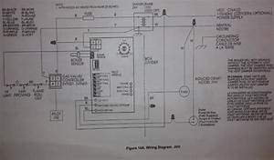 Teledyne Laars Boiler Question