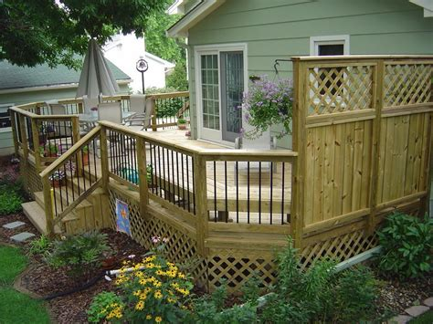 Pics Of Wooden Decks With Privacy  Pressuretreated Deck. Party Ideas For 50th Birthday. Brunch Recipes Using Chicken. Jamaican Bedroom Ideas. Baby Ideas For Breakfast. Kitchen Ideas Modern. Valentines Ideas Richmond Va. Date Ideas Lexington Ky. Birthday Ideas Up London