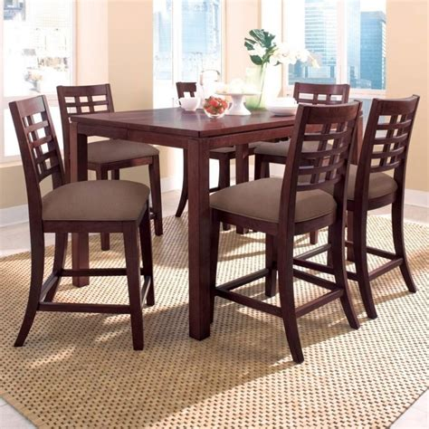 kitchen tables big lots kitchen interesting big lots table sets cheap couches and