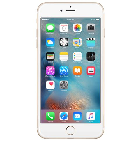 iphone 6 for boost mobile apple iphone 6 plus specs boost mobile the knownledge