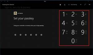 How To Restrict Access To Your Xbox One With A Passcode