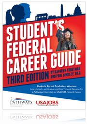 new insider guide to student fed careers released as