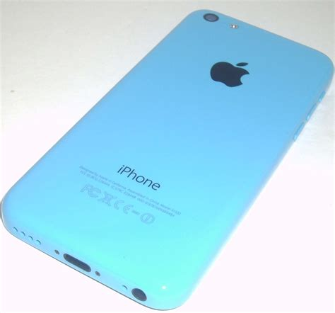 iphone 5c blue t mobile t mobile apple iphone 5c 16gb smartphone blue property