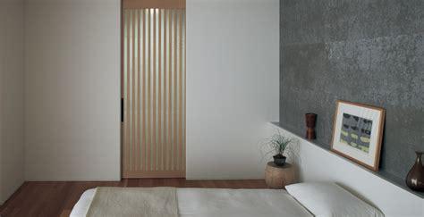 1 bedroom for study bedroom 施工事例 solido リサイクル内装ボード ソリド typef