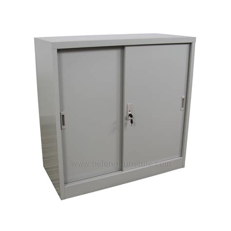 small metal cabinet small metal file cabinet luoyang hefeng furniture