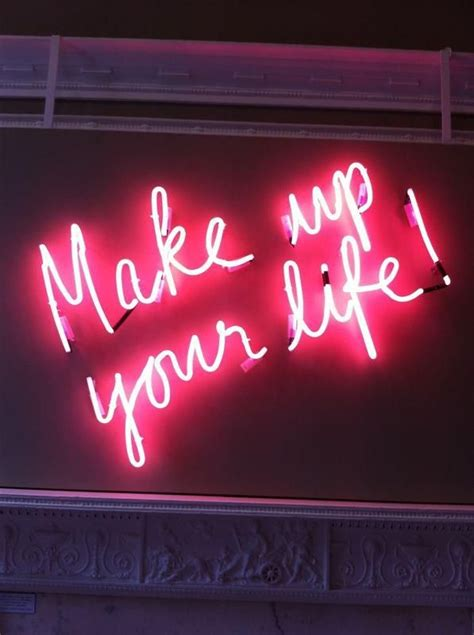 light up sign quotes light up your life quotes quotesgram