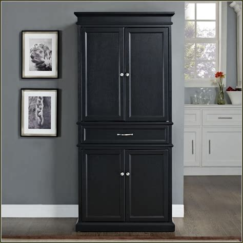 stand alone kitchen furniture kitchen standalone pantry for your kitchen furniture