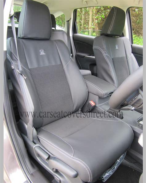 Image Result For Honda Accord Seat Covers  New Honda