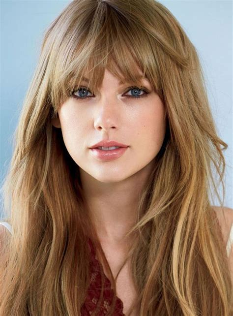 best 25 layered bangs hairstyles ideas on pinterest