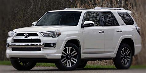 vauxhall convertible 2018 toyota 4runner release date price redesign
