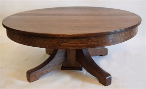 small oak coffee table sale coffee tables ideas remarkable round oak coffee table