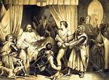 Richard I the Lionheart. Cœur de Lion. | Costume History