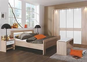 Schlafzimmer komplett otto inspiration for Komplettes schlafzimmer zu verschenken