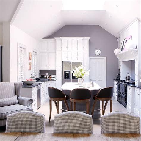 kitchen ideas that work cool kitchen kitchen ideas that work for modern families