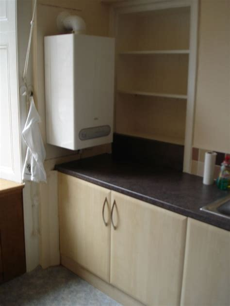 kitchen cabinets carcass my kitchen refurb woodwork uk 2913