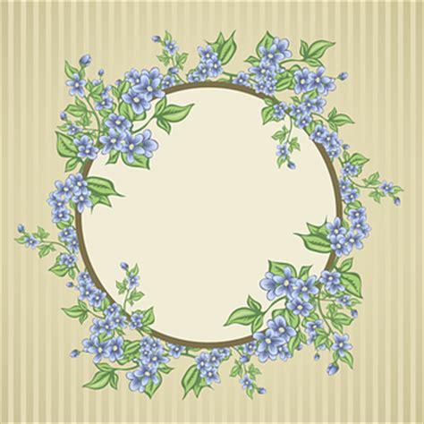 kartu undangan gambar pixabay  gambar gambar gratis
