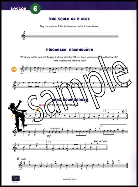A piece of music at the end of a longer piece of music, usually separate from the basic structure: How to write a coda in sheet music - pollutionvideohive.web.fc2.com