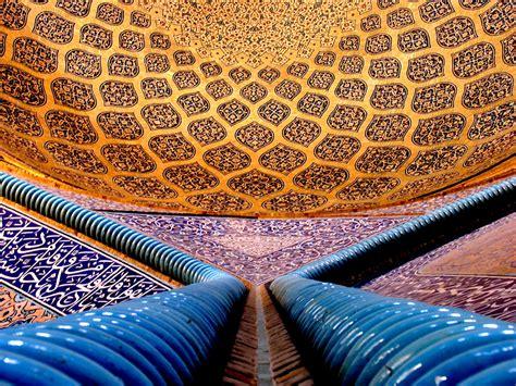 islamic wallpapers hd   fun