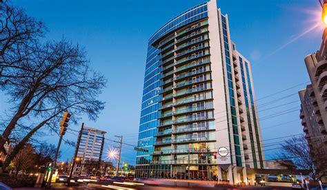 One Bedroom Apartments Atlanta Ga by Mezzo Apartment Homes Atlanta Ga Apartment Finder