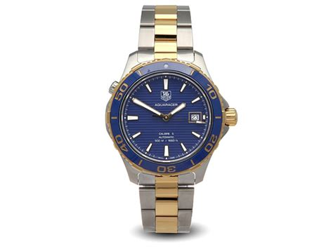 tag heuer watches tag heuer thwak2120bb0835 watch pro watches