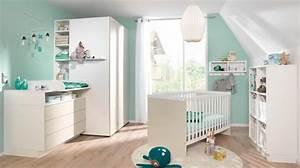 Baby Kinderzimmer Komplett Günstig : babyzimmer komplett junge ~ Bigdaddyawards.com Haus und Dekorationen