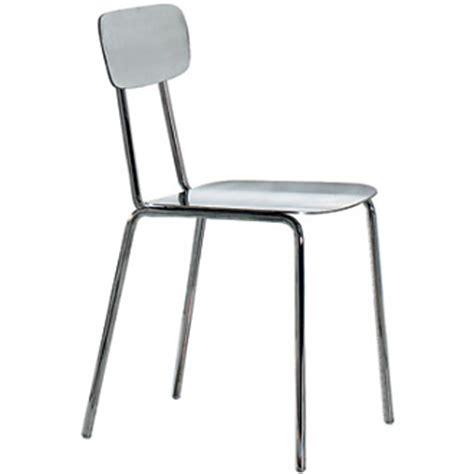 paulin curule chair for ligne roset