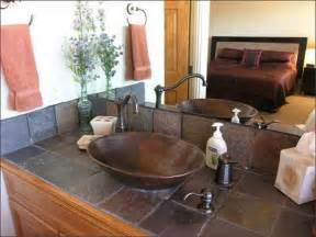 bathroom tile countertop ideas tile countertop bathroom image search results