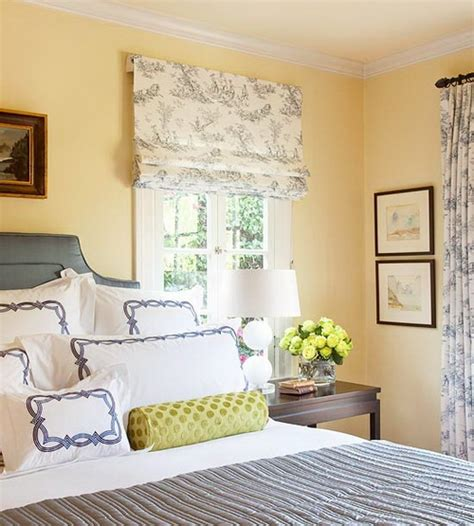 25 best ideas about pale yellow bedrooms on pinterest
