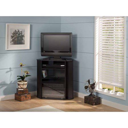 bush furniture visions tall tv stand  tvs