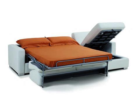 Sleeper Sofa Nyc by Italian Sectional Sofa Sleeper Bauer By Seduta D Arte