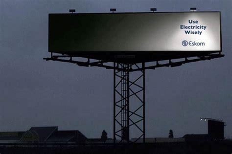 Clever Billboards creative billboard ads wordlesstech 800 x 532 · jpeg