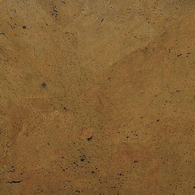 cork flooring quickstyle quickstyle regency 5 spice hardwood flooring flooring