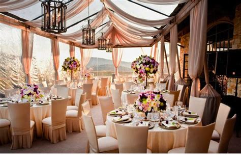Wedding Ideas For Summer : Summer Weddings..what Is Your Theme?