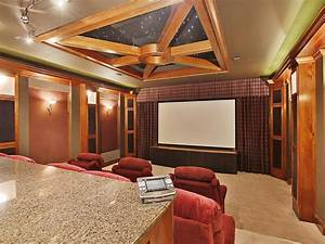 Home Theater Wiring  Pictures  Options  Tips  U0026 Ideas